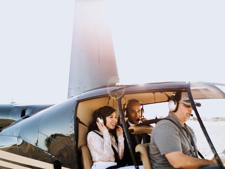 Tmx 1507753260771 Helicopteradventureelopement Helicopterceremony 56 Fullerton, CA wedding venue