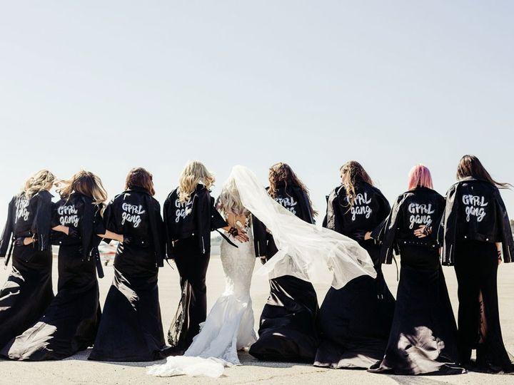 Tmx Bride Tribe 51 941763 1568751181 Fullerton, CA wedding venue