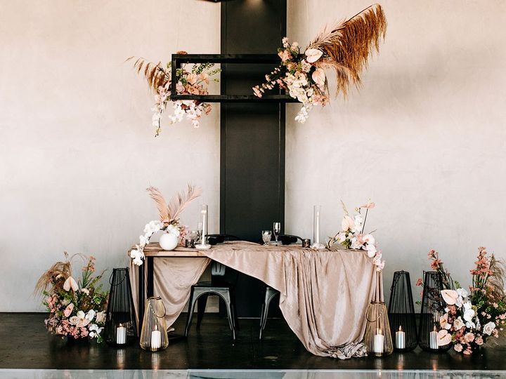 Tmx Cherissecan Sneaks 62 51 941763 1568751223 Fullerton, CA wedding venue
