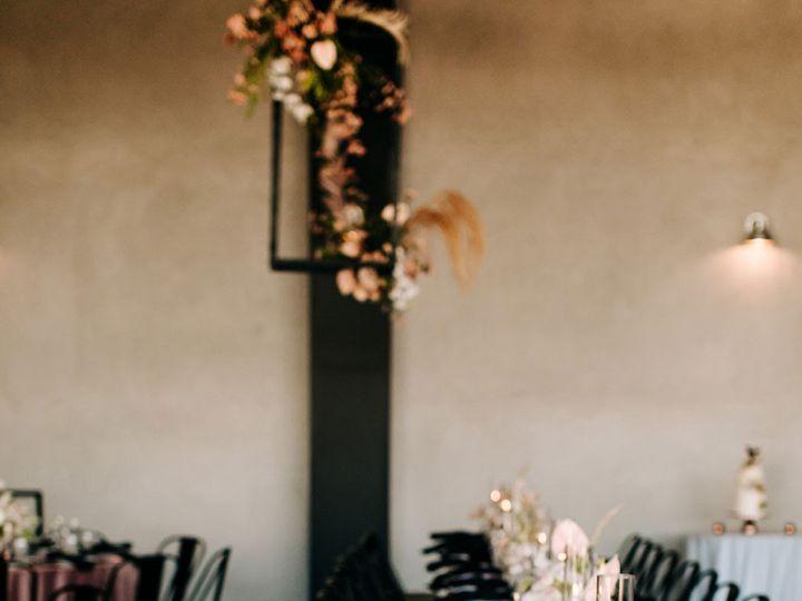 Tmx Cherissecan Sneaks 70 51 941763 1568751271 Fullerton, CA wedding venue