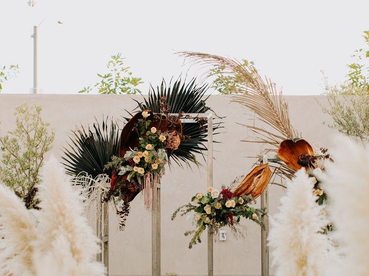Tmx Hangarsouthbound Details 301 51 941763 Fullerton, CA wedding venue