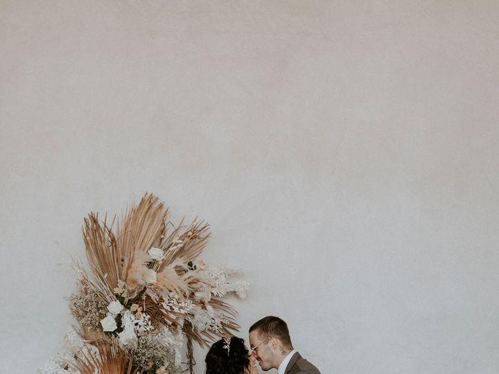 Tmx Imgl1739 51 941763 1568751263 Fullerton, CA wedding venue