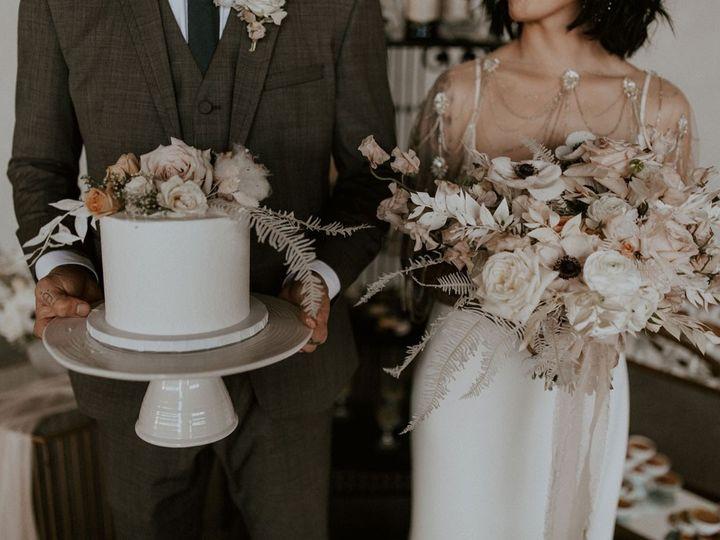 Tmx Imgl2265 51 941763 1568751274 Fullerton, CA wedding venue