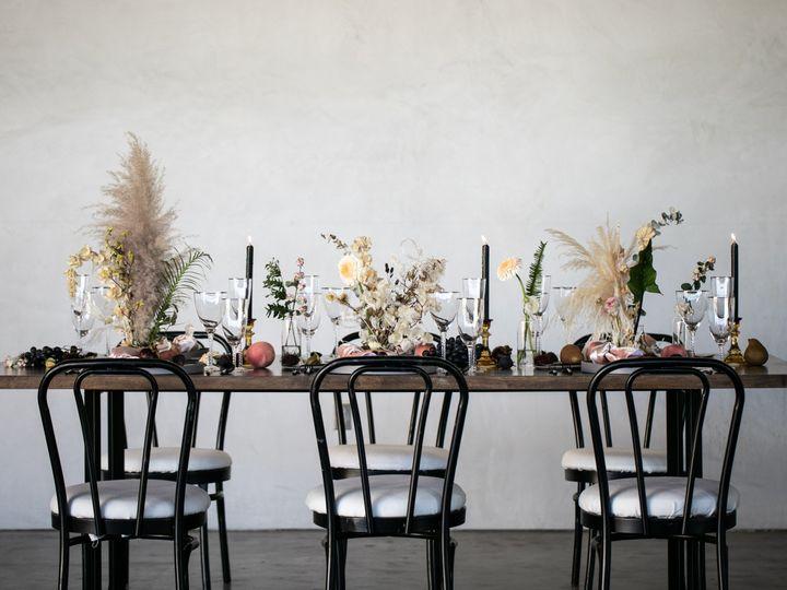 Tmx Oanafoto Hangar21south044 51 941763 Fullerton, CA wedding venue