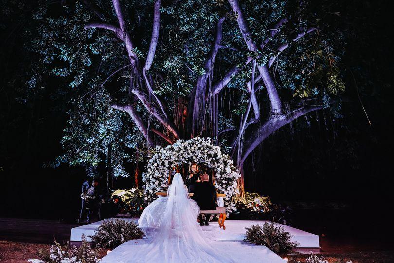 weddings5 51 1071763 162273468843226