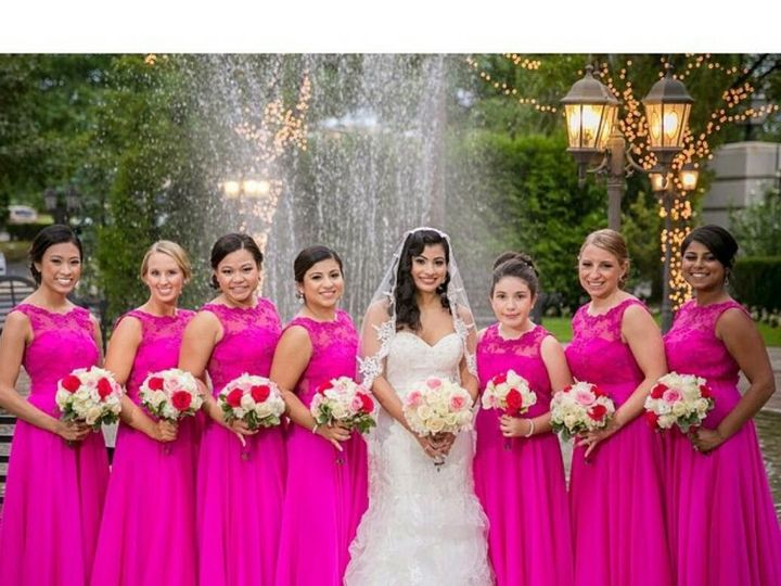 Tmx 10623712 10152781606459387 7220310821471345154 O 51 202763 1570639066 East Brunswick, NJ wedding beauty