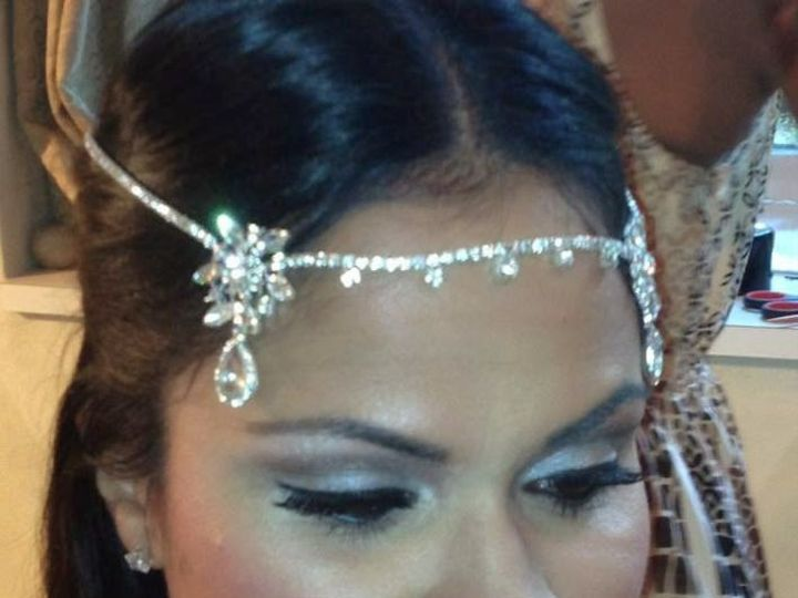 Tmx 1510122321066 107010610151599298299387800592941n 1 East Brunswick, NJ wedding beauty