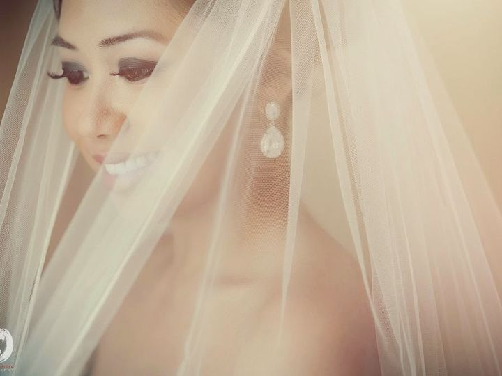 Tmx 258989 10151222901096499 994888116 O 51 202763 1570639059 East Brunswick, NJ wedding beauty