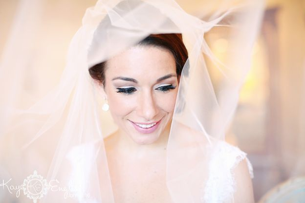 Tmx Erin4 2 51 202763 1570639094 East Brunswick, NJ wedding beauty