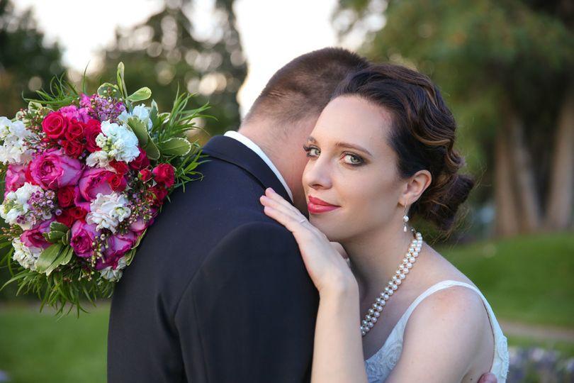 felicia marti photography wedding 20