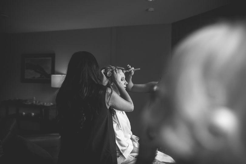 felicia marti photography 2018 2