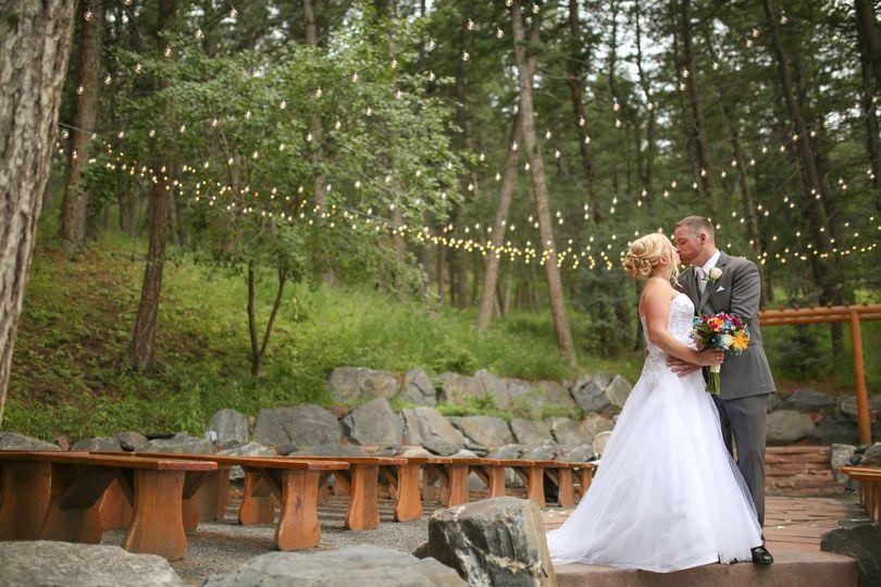 colorado wedding photography felicia marti 2