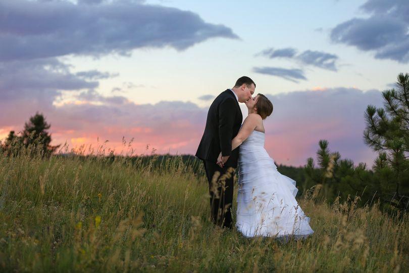 colorado wedding photography felicia marti 4