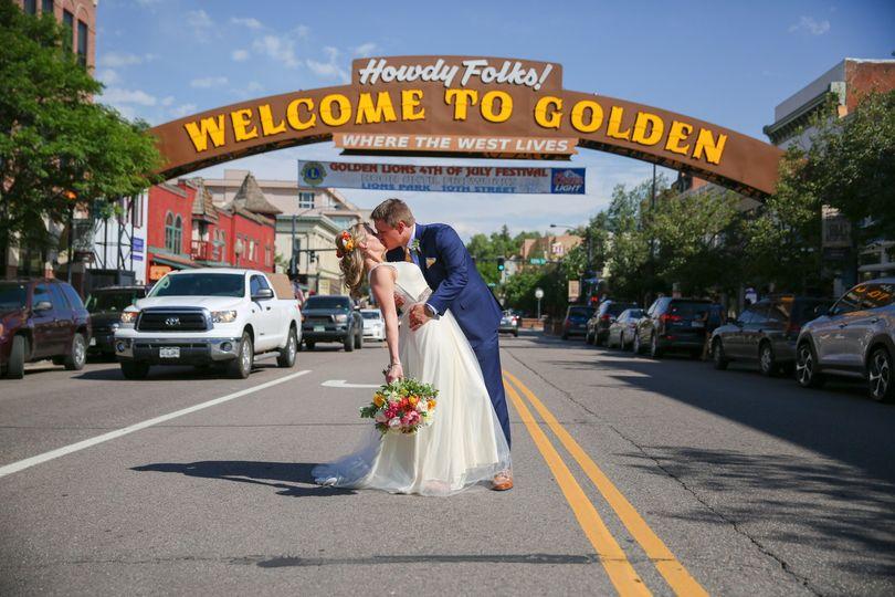 colorado wedding photography felicia marti 11