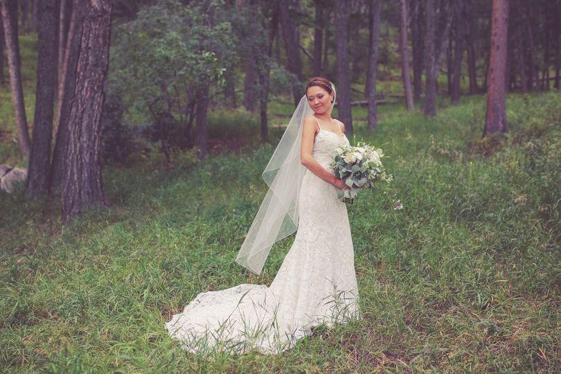 colorado wedding photography felicia marti 13