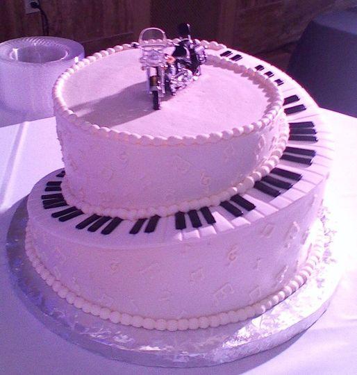 curtis piano