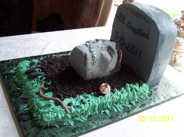 Tmx 1325457864819 1340 Fort Worth wedding cake