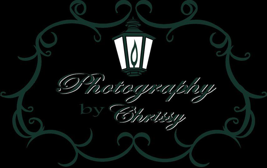 farrahflemingphotographybychrissy