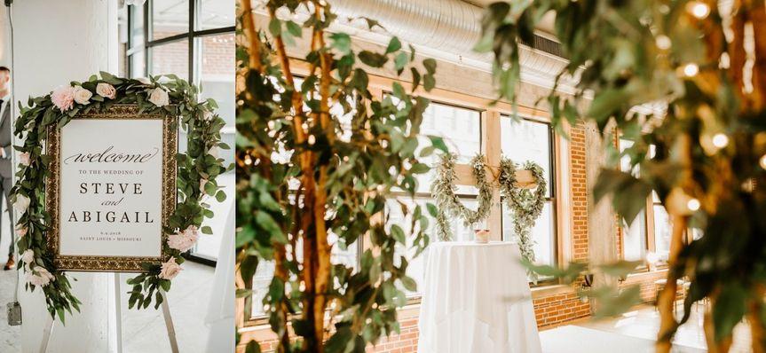 windows on washington wedding abby steve st louis st louis wedding photographer allison slater photography181 51 23763 158170074271711