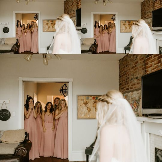 windows on washington wedding abby steve st louis st louis wedding photographer allison slater photography37 51 23763 158170074183336