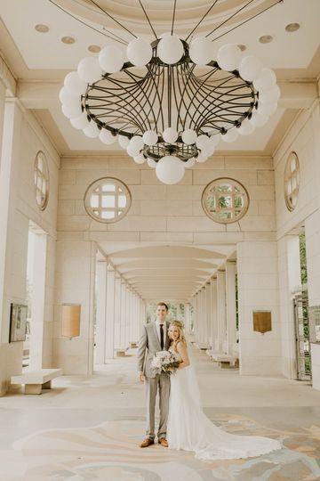 windows on washington wedding abby steve st louis st louis wedding photographer allison slater photography78 51 23763 158170074120537