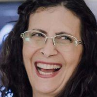 Melinda Bernstein