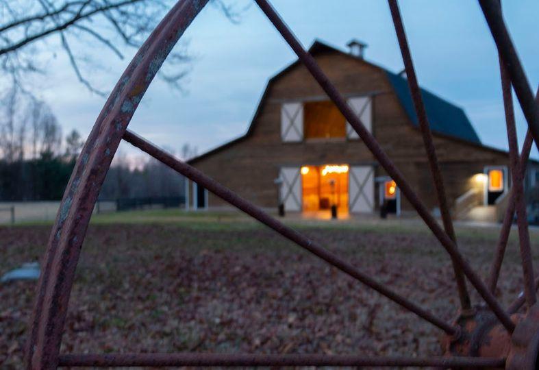 barn exterior 1 51 1053763 1558673717
