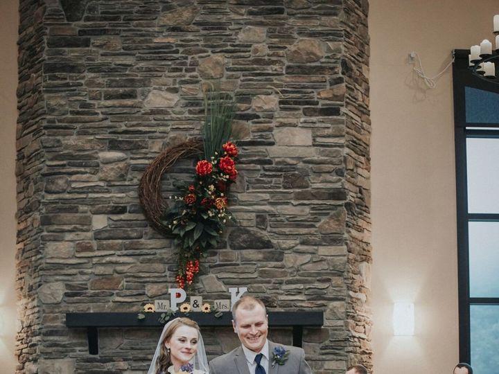 Tmx 1477326532953 Camelback Lodge Wedding12 Tannersville, PA wedding venue