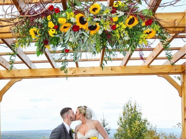 Tmx 1509993033163 Green Bartos Wedding 1 Tannersville, PA wedding venue