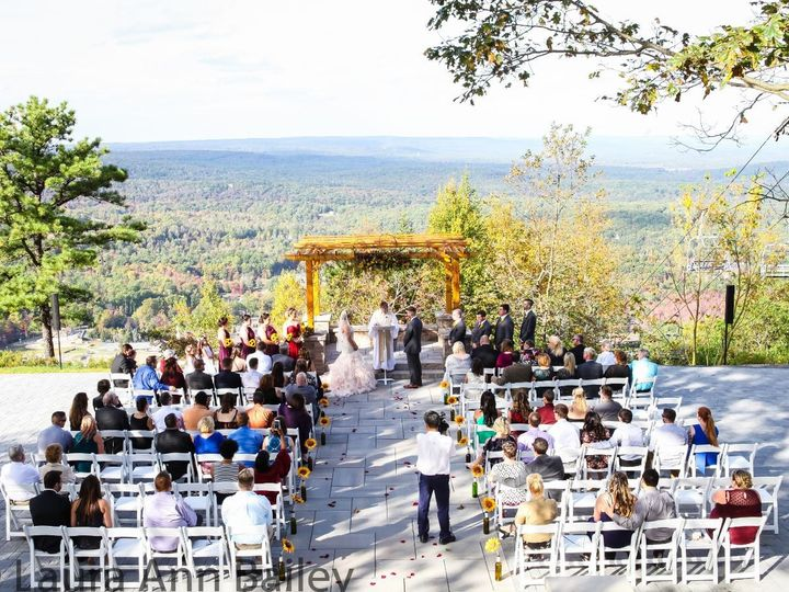 Tmx 1509993041470 Green Bartos Wedding 3 Tannersville, PA wedding venue