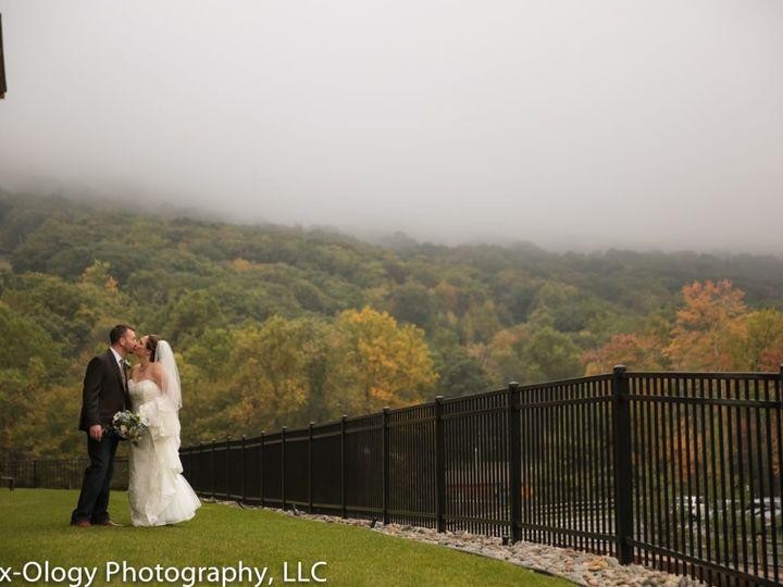 Tmx 1509993052971 Hinds Wettstein 1 Tannersville, PA wedding venue
