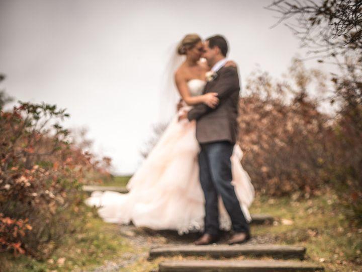 Tmx 1512596620957 Baronephoto113 Tannersville, PA wedding venue