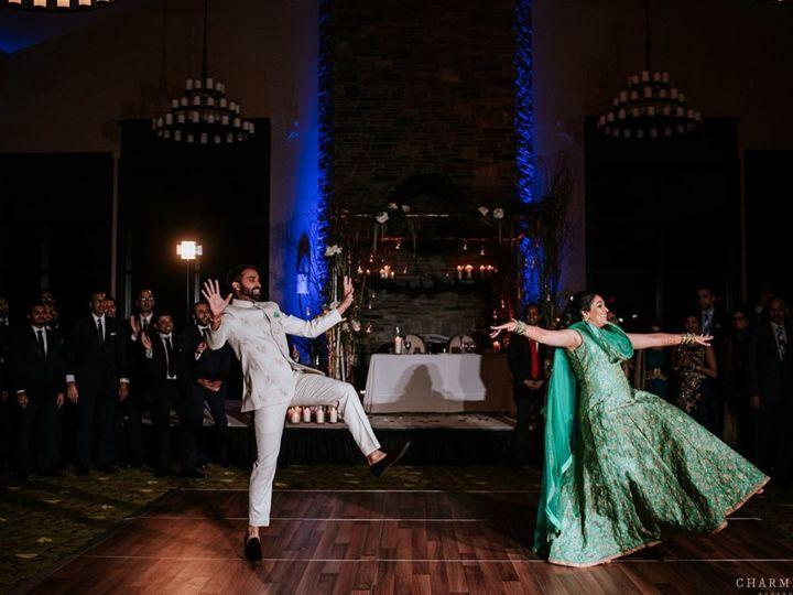 Tmx 1519919764 F080ff2777050c32 1519919761 C5b836701f9c0fbb 1519919761379 9 Camelback Lodge Ve Tannersville, PA wedding venue
