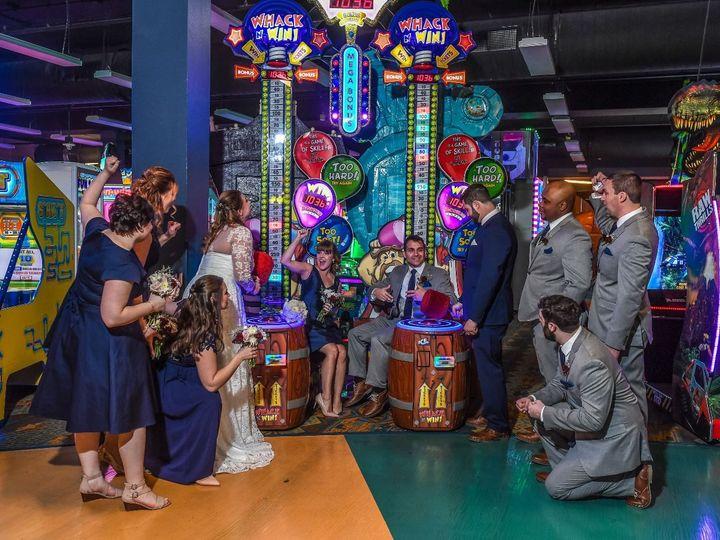 Tmx 1522678151 1a97bc02f08653aa 1522678150 8c3d3c669d5e94ed 1522678150627 1 Arcade Wedding Tannersville, PA wedding venue
