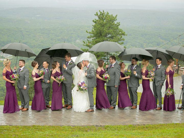 Tmx 1536948313 B9a09dea1cd20dc3 1536948312 423e57a954389ad1 1536948311507 2 Amy And Phil 439 Tannersville, PA wedding venue