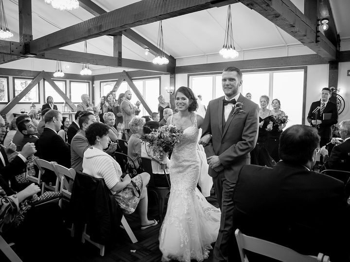 Tmx 1536948364 42730c836e028ab6 1536948362 9425985bef4b7b2e 1536948361815 3 Amy And Phil 427 Tannersville, PA wedding venue
