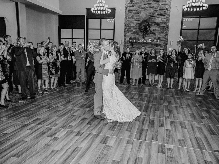 Tmx Camelback Lodge Wedding 24 51 753763 Tannersville, PA wedding venue