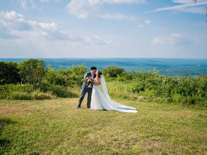 Tmx Dsc 7585 51 753763 Tannersville, PA wedding venue