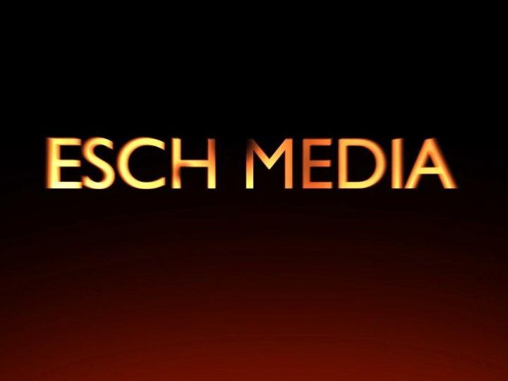 Tmx 1431990787905 Esch Media Brownstown wedding videography