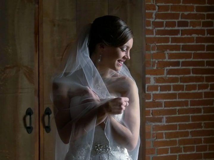 Tmx 1465497227610 Screen Shot 2016 06 09 At 2.29.39 Pm Brownstown wedding videography