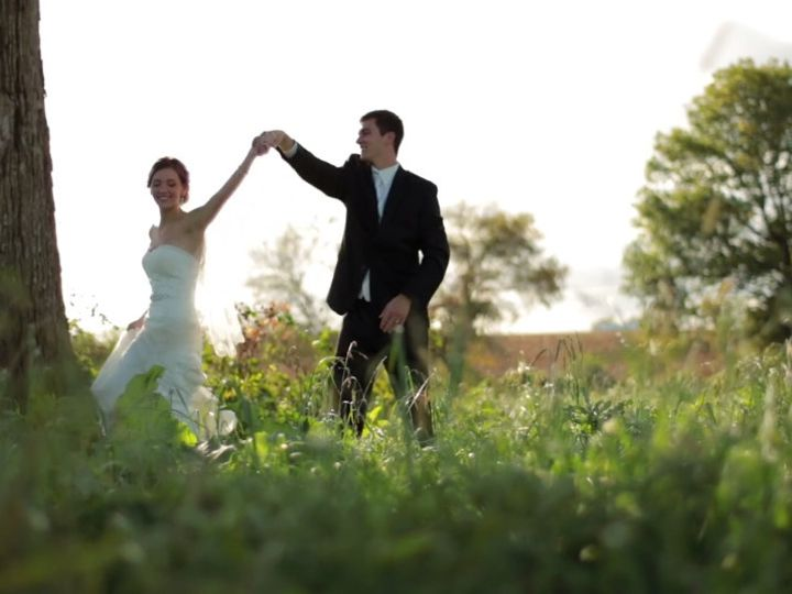 Tmx 1465497246011 Screen Shot 2016 06 09 At 2.31.18 Pm Brownstown wedding videography