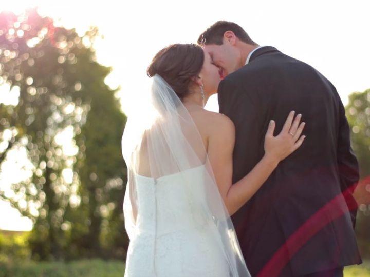 Tmx 1465497256695 Screen Shot 2016 06 09 At 2.31.44 Pm Brownstown wedding videography