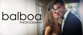 Balboa Photography