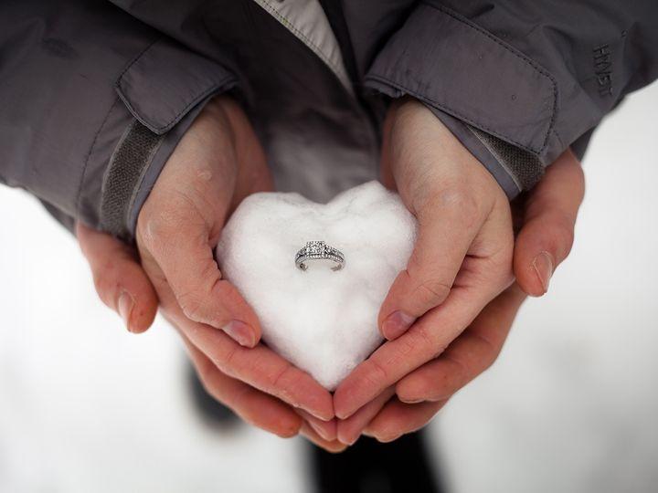 Tmx 20180210 Img 0104 51 1924763 158093589348832 York, PA wedding photography