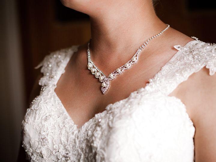 Tmx 20180602 Img 3121 51 1924763 158093589749575 York, PA wedding photography