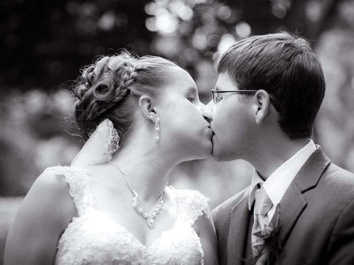 Tmx 20180602 Img 3419 2 51 1924763 158093589742362 York, PA wedding photography