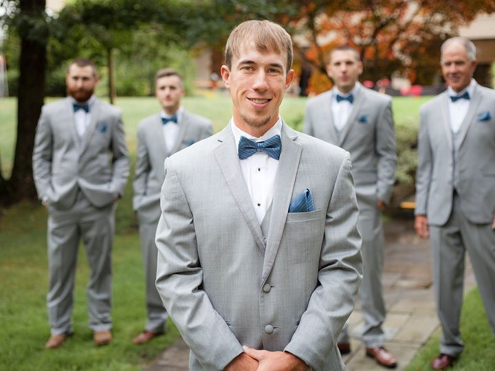 Tmx 20180831 Img 5967 51 1924763 158093590955902 York, PA wedding photography