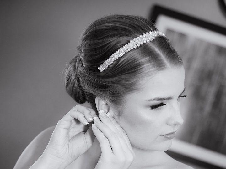 Tmx 20180831 Img 6134 2 51 1924763 158093590546850 York, PA wedding photography