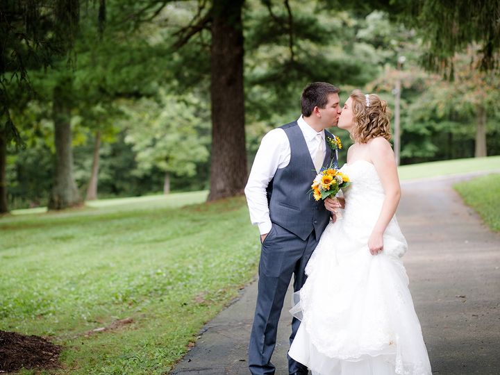 Tmx 20180915 Img 7500 51 1924763 158093591869695 York, PA wedding photography