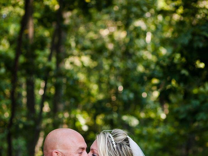 Tmx 20180929 Img 8406 51 1924763 158093592627964 York, PA wedding photography